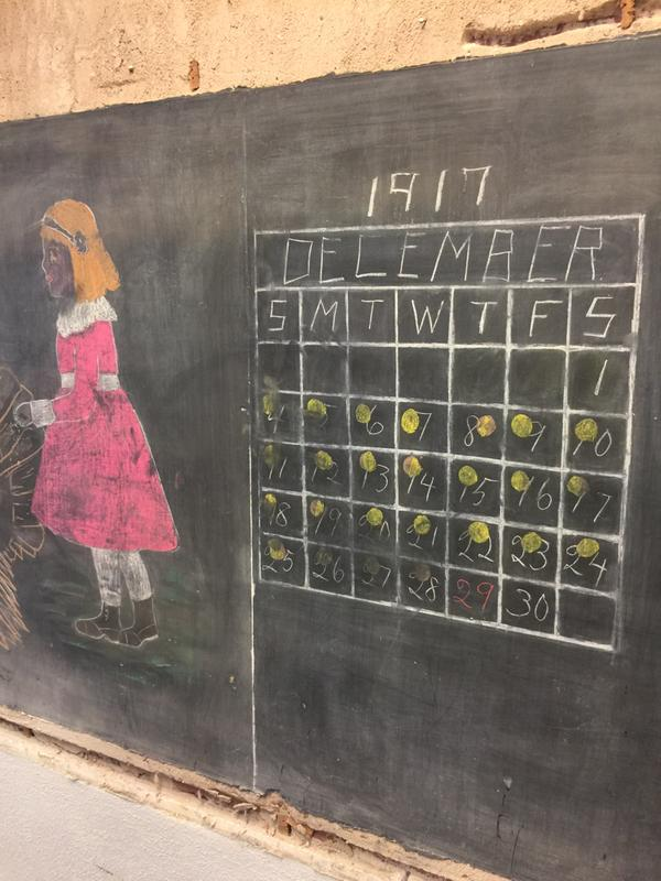 100-year-old-blackboard-drawings-7
