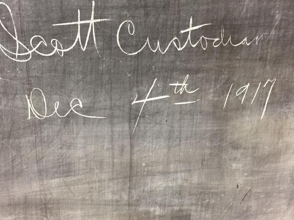 100-year-old-blackboard-drawings-8