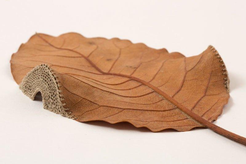 3d-leaf-crochet-11