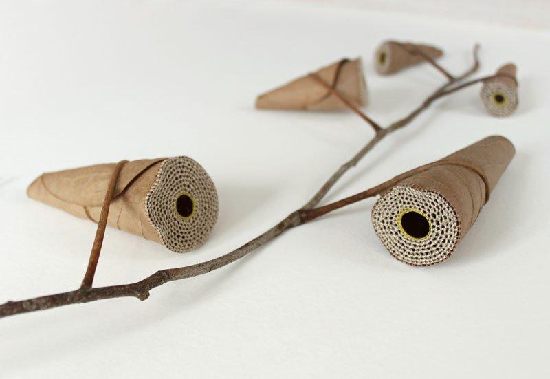 3d-leaf-crochet-3