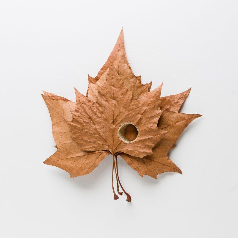 3d-leaf-crochet-4