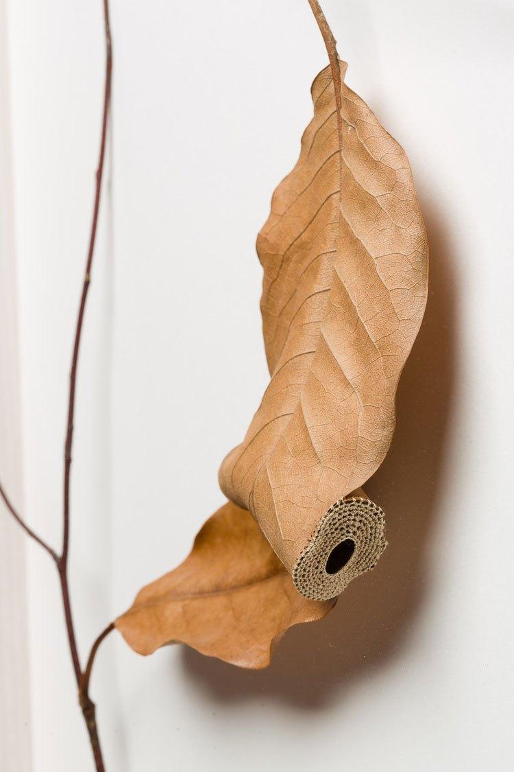 3d-leaf-crochet-6