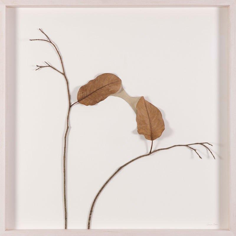 3d-leaf-crochet-7