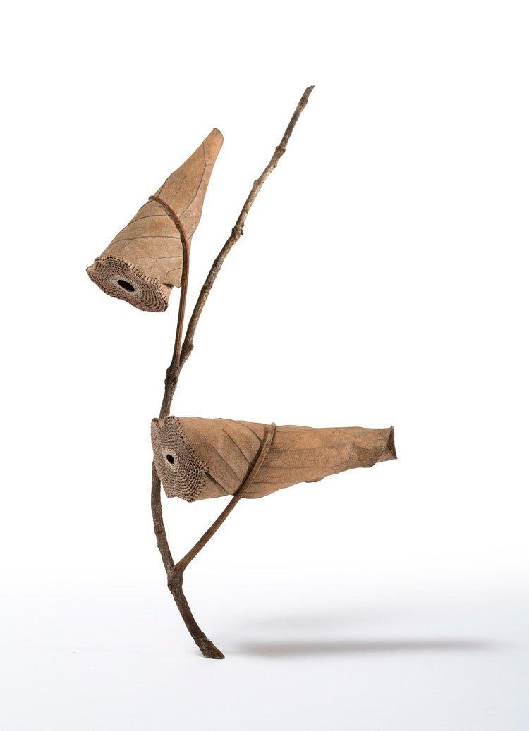 3d-leaf-crochet-9
