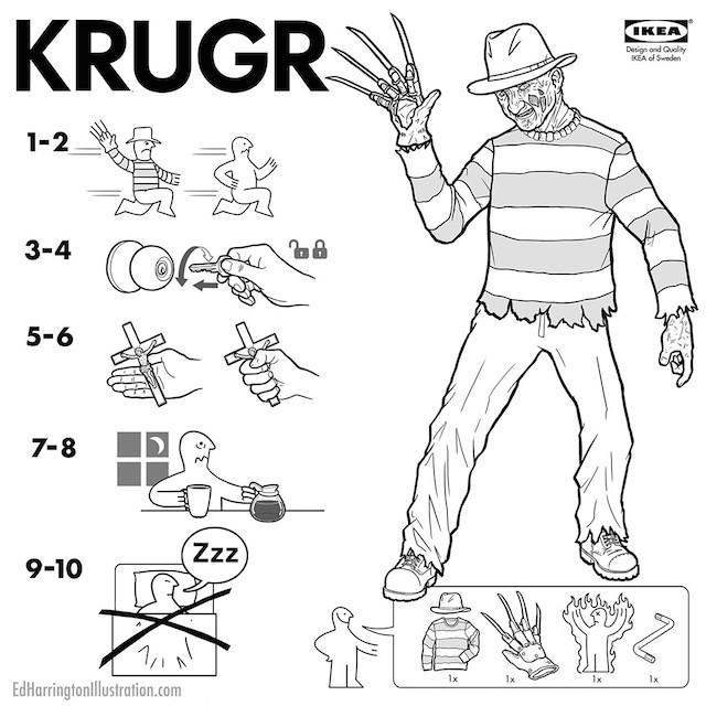 IKEA-Style-Instructions- for-assembling-your-own-monster-2