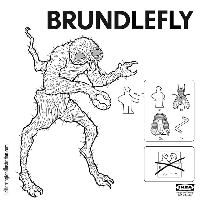 IKEA-Style-Instructions- for-assembling-your-own-monster-6