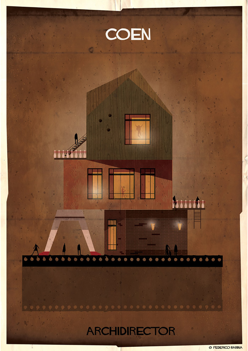 artist-imagines-architecture-in-the-style-of-the-greatest-movie-directors-1