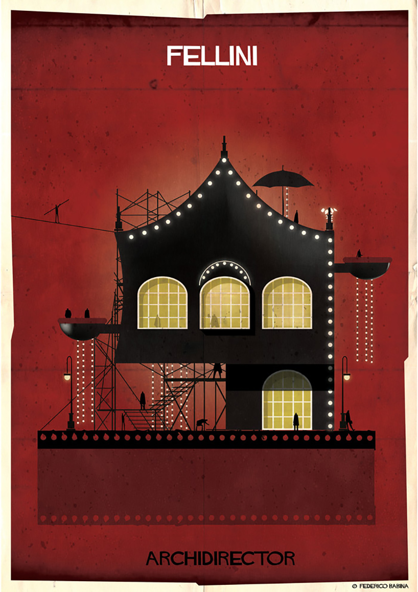 artist-imagines-architecture-in-the-style-of-the-greatest-movie-directors-10
