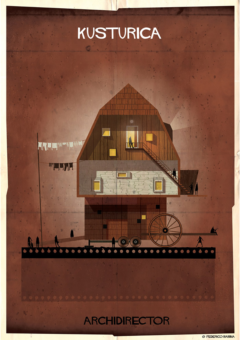 artist-imagines-architecture-in-the-style-of-the-greatest-movie-directors-11