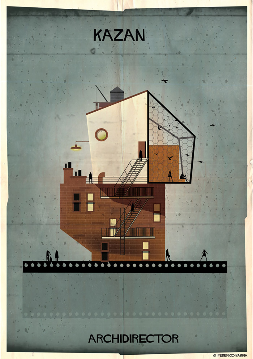 artist-imagines-architecture-in-the-style-of-the-greatest-movie-directors-13
