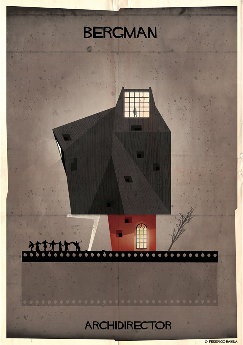 artist-imagines-architecture-in-the-style-of-the-greatest-movie-directors-15