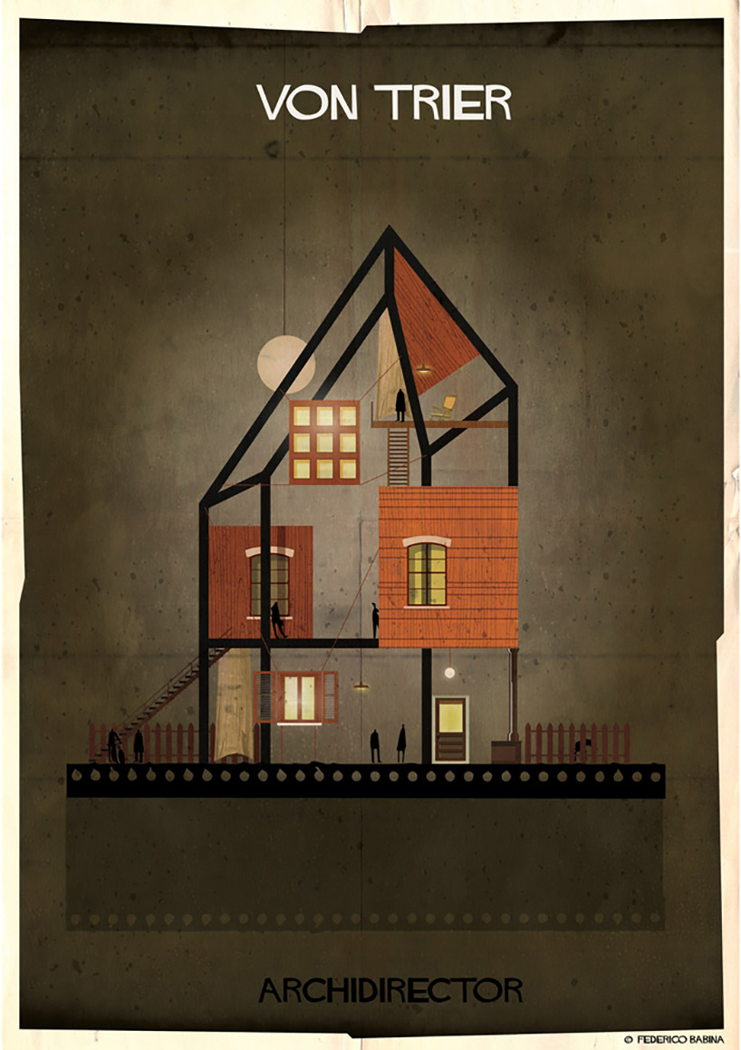 artist-imagines-architecture-in-the-style-of-the-greatest-movie-directors-2