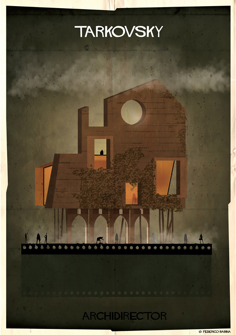 artist-imagines-architecture-in-the-style-of-the-greatest-movie-directors-20