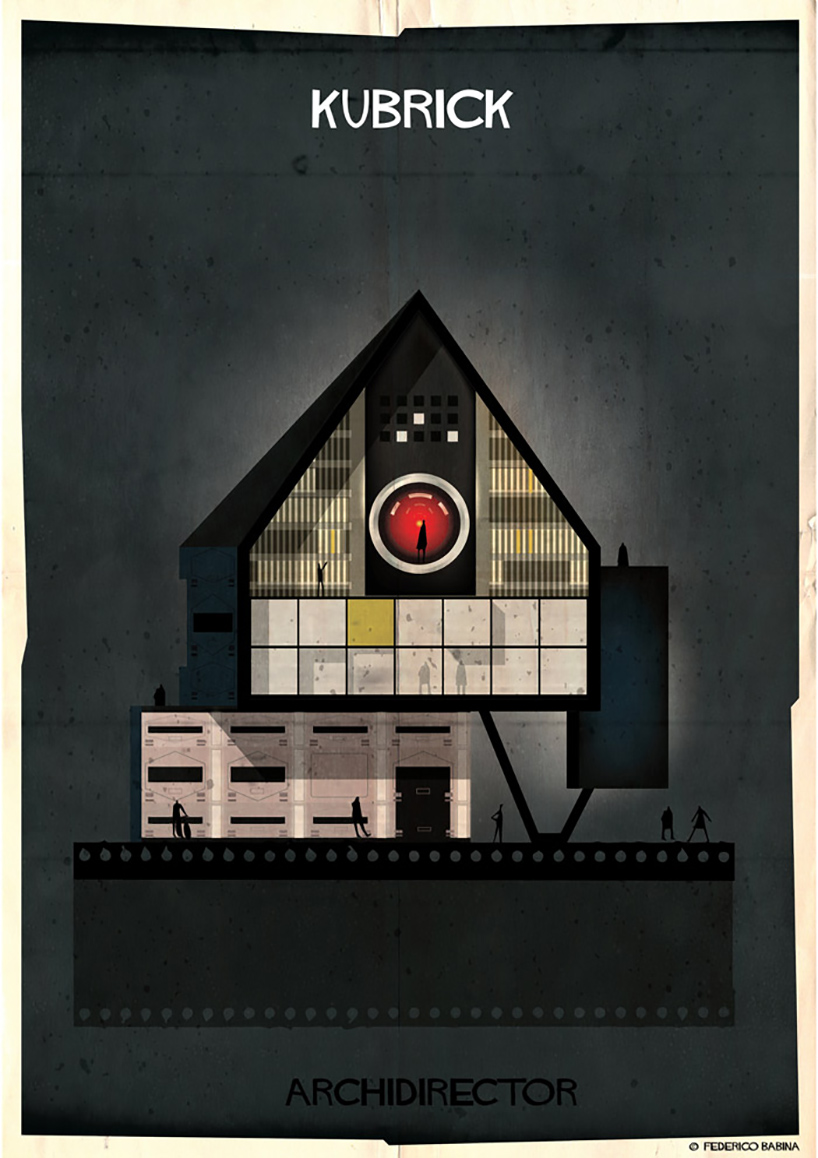 artist-imagines-architecture-in-the-style-of-the-greatest-movie-directors-24