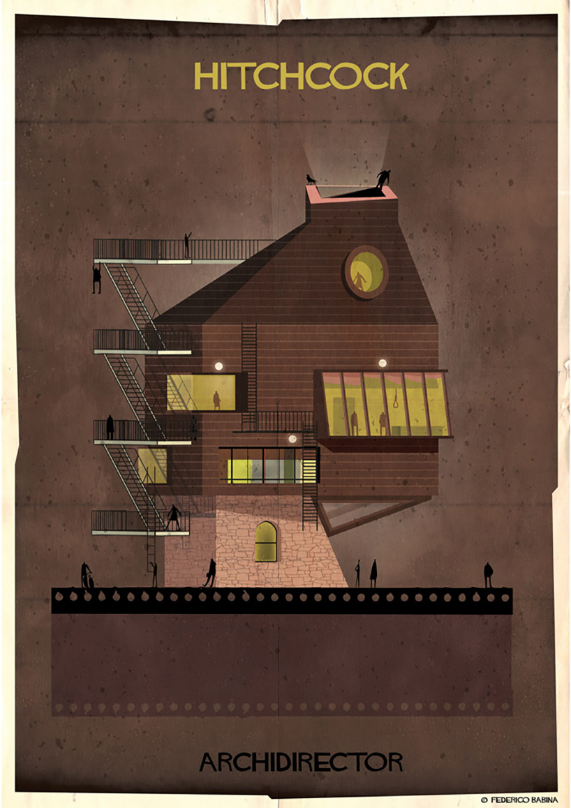 artist-imagines-architecture-in-the-style-of-the-greatest-movie-directors-25