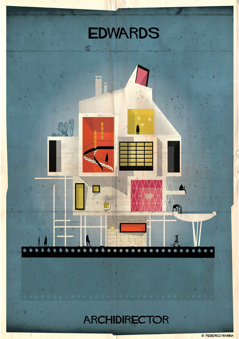 artist-imagines-architecture-in-the-style-of-the-greatest-movie-directors-3