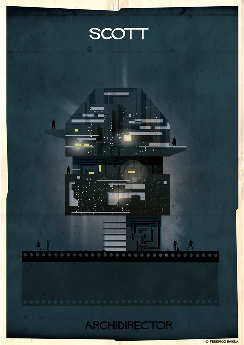artist-imagines-architecture-in-the-style-of-the-greatest-movie-directors-4