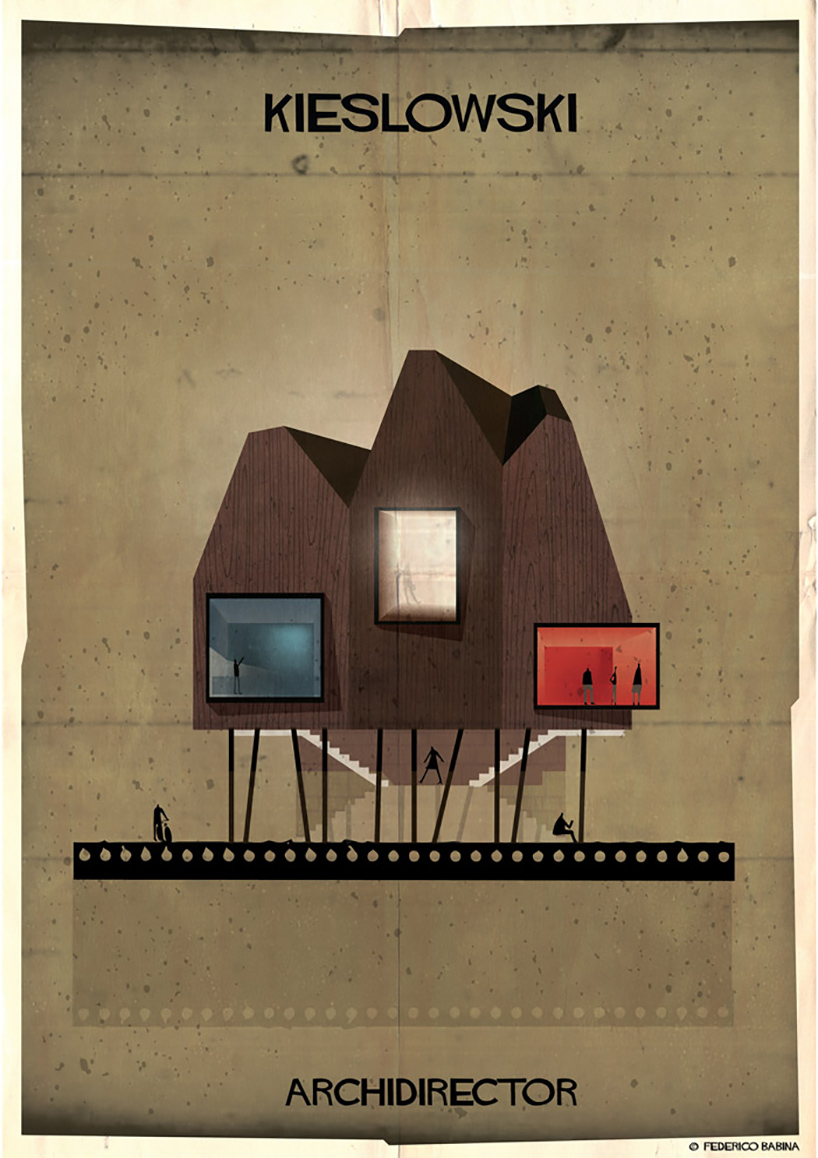 artist-imagines-architecture-in-the-style-of-the-greatest-movie-directors-6