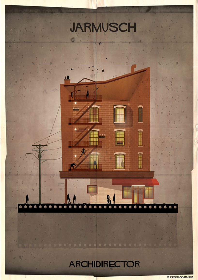 artist-imagines-architecture-in-the-style-of-the-greatest-movie-directors-7