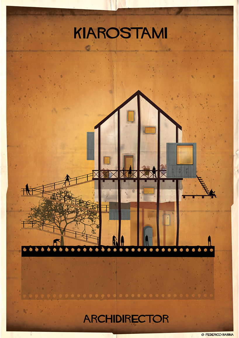 artist-imagines-architecture-in-the-style-of-the-greatest-movie-directors-8