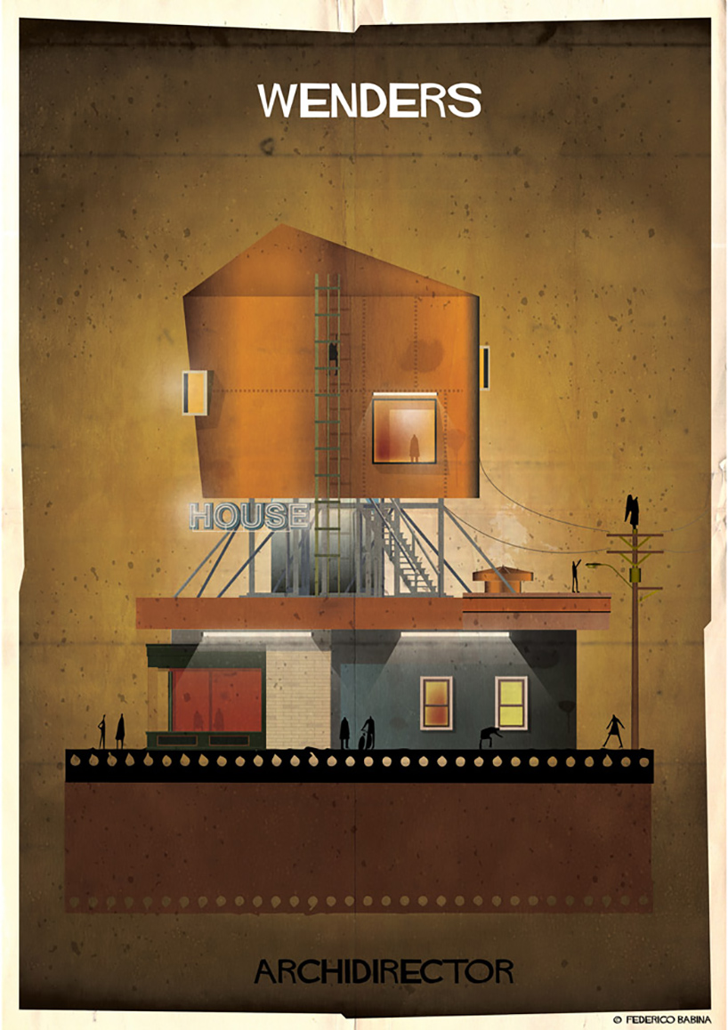 artist-imagines-architecture-in-the-style-of-the-greatest-movie-directors-9