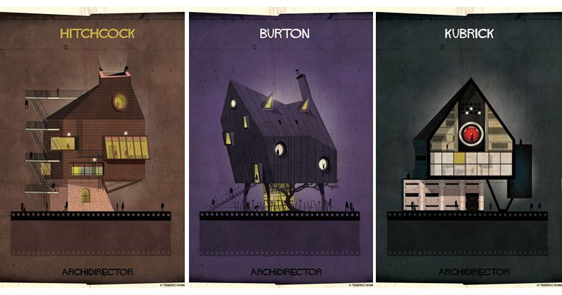 artist-imagines-architecture-in-the-style-of-the-greatest-movie-directors-fb