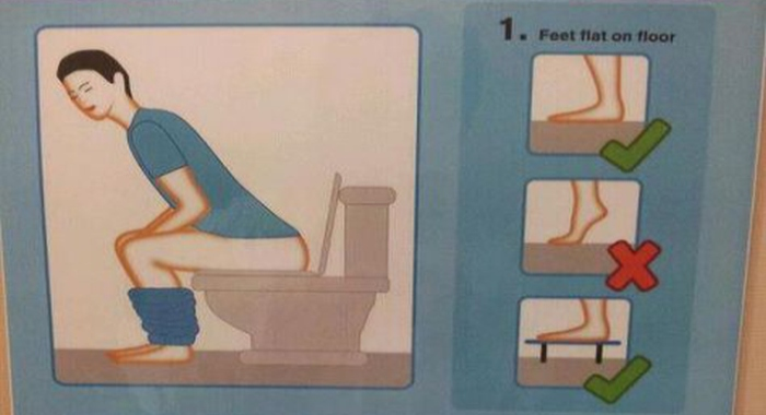 bowel-evacuation-instructions-fb