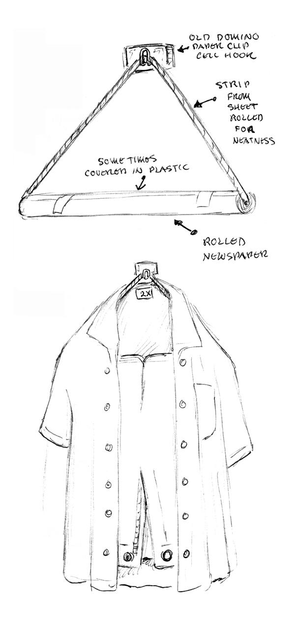 coat_hanger