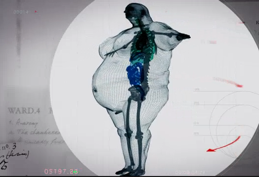 computer-animation-of-a-guy-who-weighs-almost- 1,000-pounds-2b