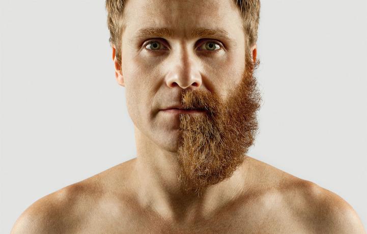 crazy-half-beard-creations-1
