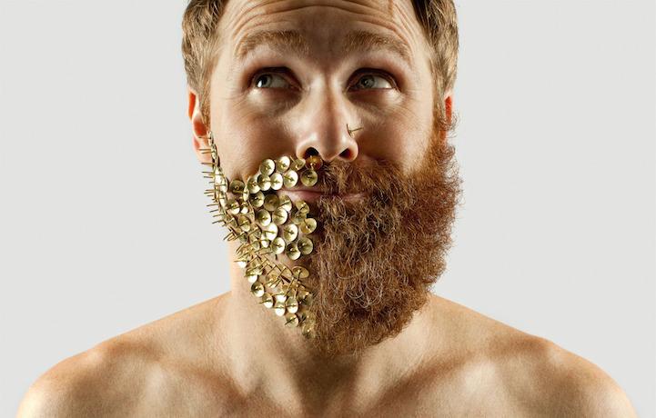crazy-half-beard-creations-10