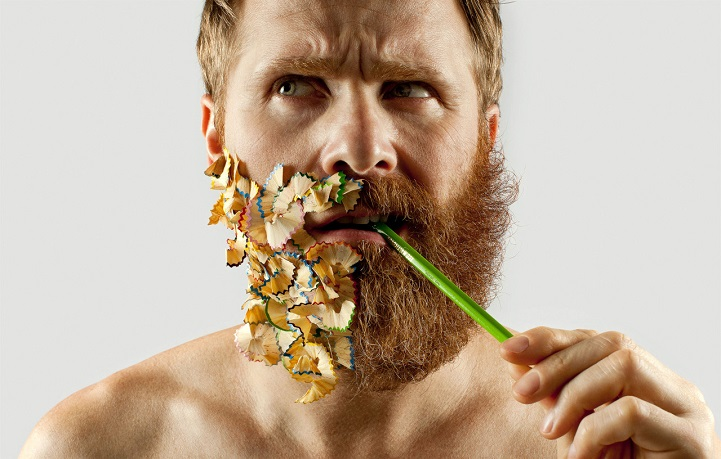 crazy-half-beard-creations-12