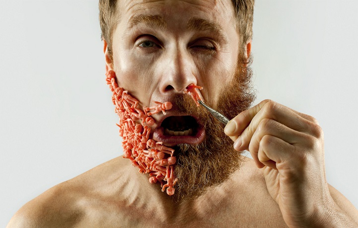 crazy-half-beard-creations-13