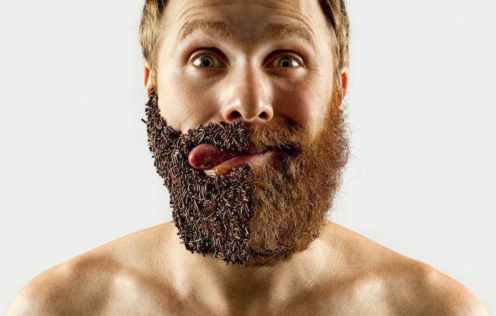 crazy-half-beard-creations-2