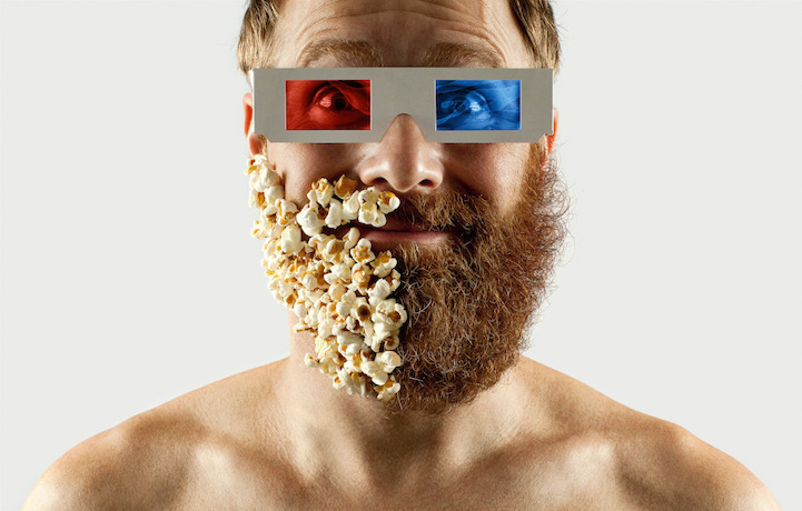 crazy-half-beard-creations-3