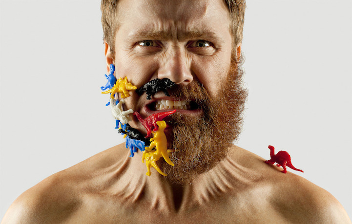 crazy-half-beard-creations-4