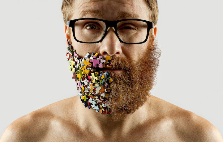 crazy-half-beard-creations-5