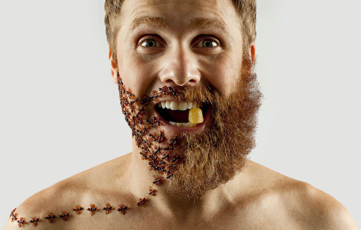 crazy-half-beard-creations-6