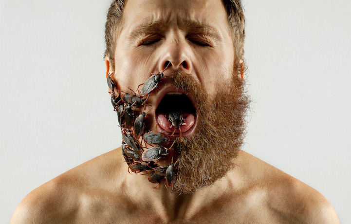 crazy-half-beard-creations-7