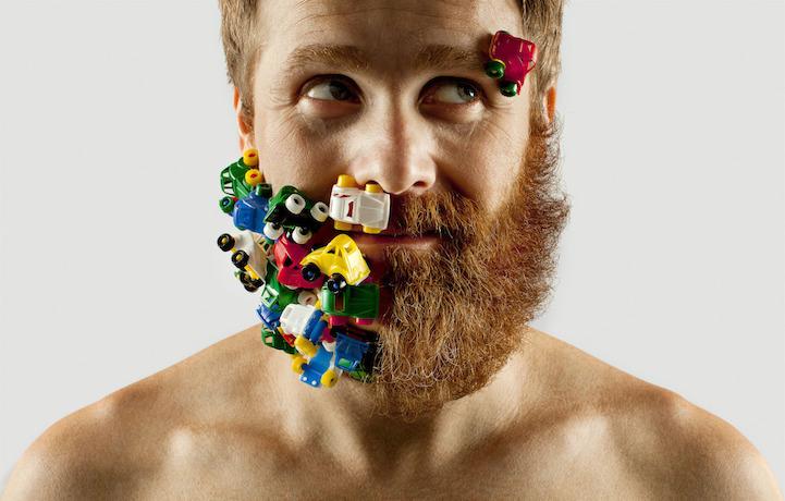crazy-half-beard-creations-8