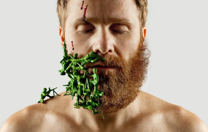 crazy-half-beard-creations-9