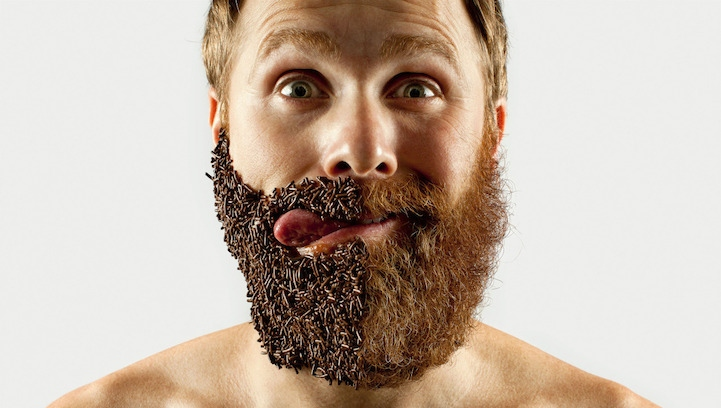 crazy-half-beard-creations-fb