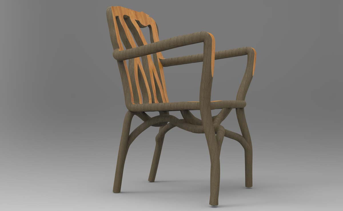 designer-grows-trees-into-chairs-7