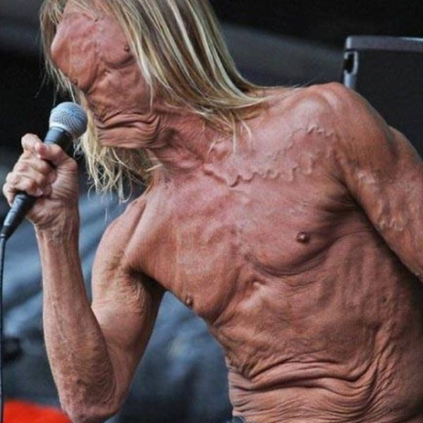 iggy-pop-funny-head-belly