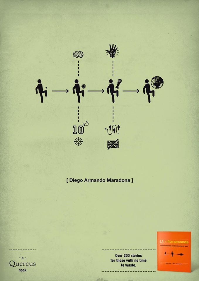 life-and-movies-in-pictograms_1