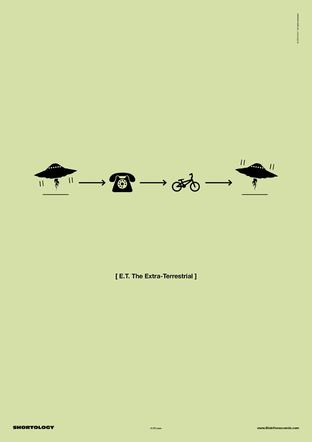 life-and-movies-in-pictograms_12