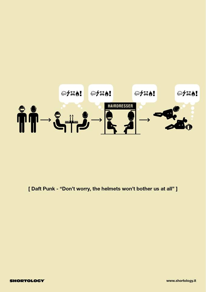 life-and-movies-in-pictograms_13