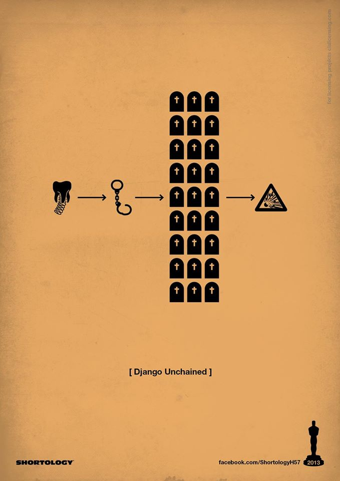 life-and-movies-in-pictograms_2