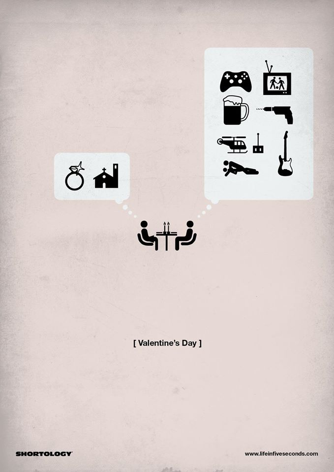 life-and-movies-in-pictograms_3