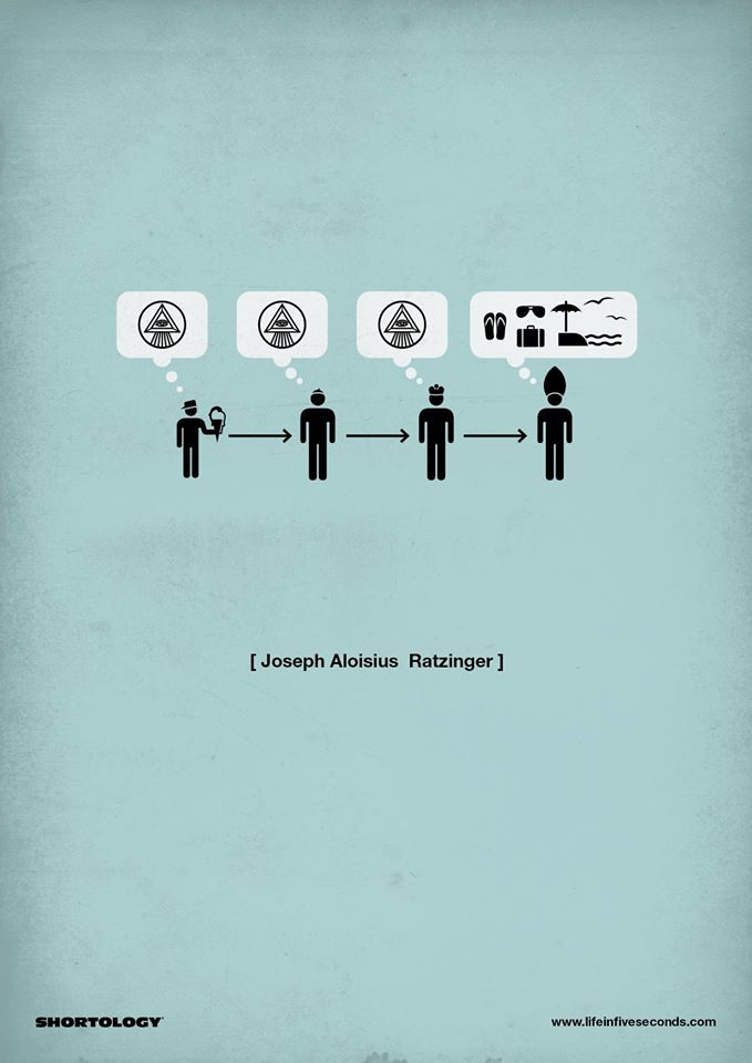 life-and-movies-in-pictograms_5